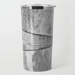 The Shard Travel Mug