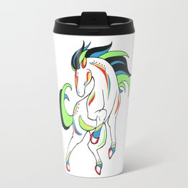 Gallant Travel Mug