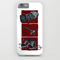 Everything You Need To Get By Slim Case iPhone 6s