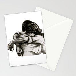Cherish Stationery Cards