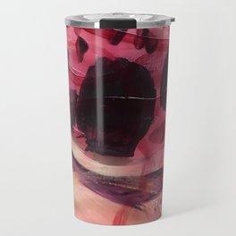 Slice IV Travel Mug