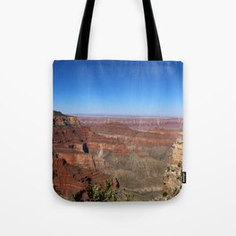Ageless Beauty Tote Bag