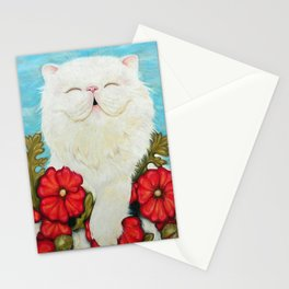 Brimley Stationery Cards