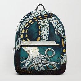Underwater Dream VII Backpack