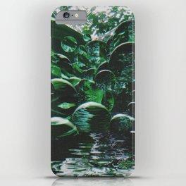 BOLŻ iPhone Case