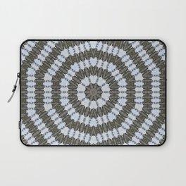 Strobing Laptop Sleeve