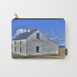 O' Sheas Carry-All Pouch