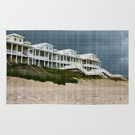 Stormy Topsail Rug
