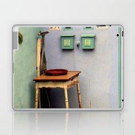 That Useless Ironing Board Laptop & iPad Skin