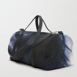 Ink Duffle Bag