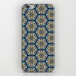 Défi J+8: Uno ! iPhone Skin