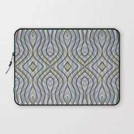 Currency I Laptop Sleeve