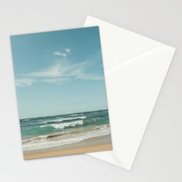 The Ocean of Joy Stationery Cards