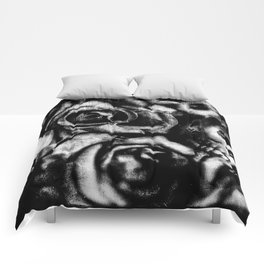 Lay Down Comforters