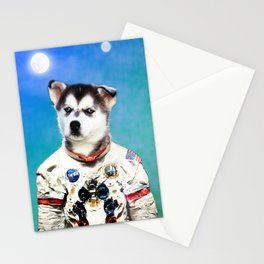 COSMODO Stationery Cards