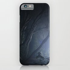 forest mystery iPhone 6s Slim Case