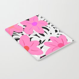 Viva! Notebook