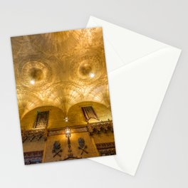 State Theatre, Sydney Stationery Cards