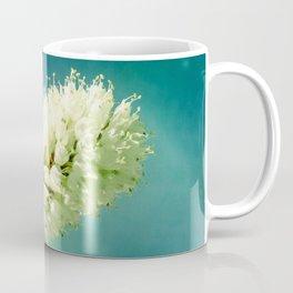 Fragile Being Coffee Mug