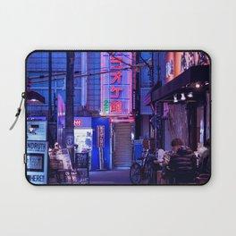 Tokyo 67 Laptop Sleeve