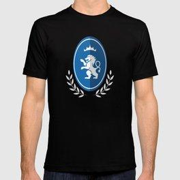 DETFC (Italian) T-shirt