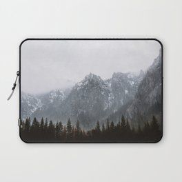 EL CAPITAN MEADOW Laptop Sleeve
