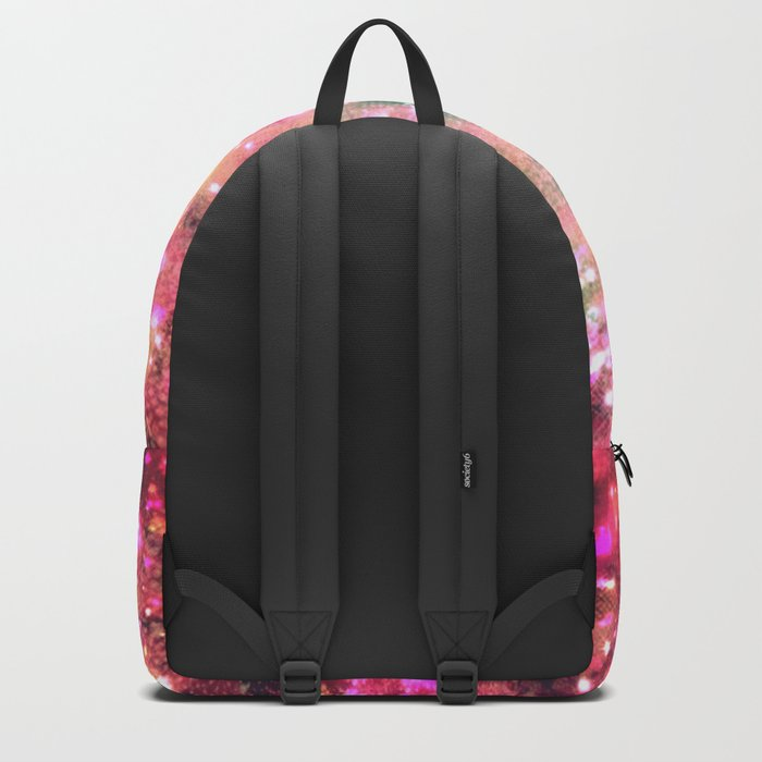 cat-87 Backpack