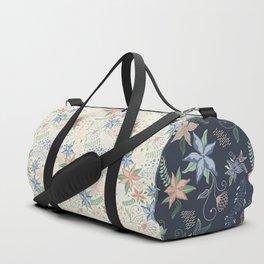 Caladenia Duffle Bag