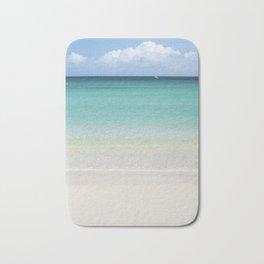 Cornish paradise Bath Mat