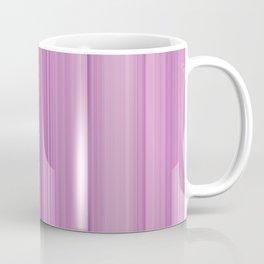 pink sunday Coffee Mug