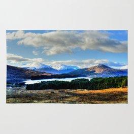 Highlands Rug