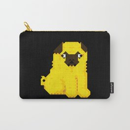 Exel Pug Carry-All Pouch