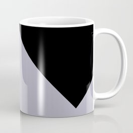 In order Coffee Mug