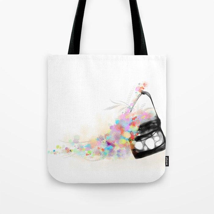 cool sketch 200 Tote Bag