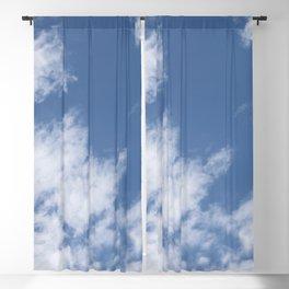 Cumulus Blackout Curtain