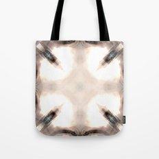 Water Rust Pattern 001 Tote Bag