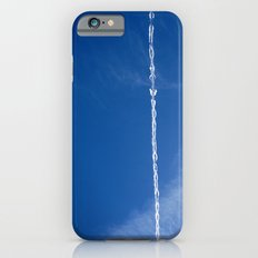 The After Effects iPhone 6s Slim Case