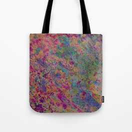 The Wretched Tote Bag