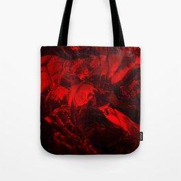 Hello Jell-O 2  Tote Bag
