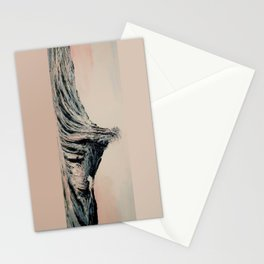 The WAVE #2 Stationery Cards