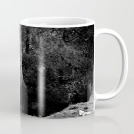 Jump MX Coffee Mug
