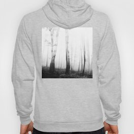 Forest IV Hoody