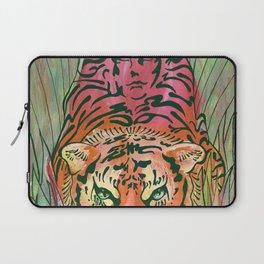 Prowler Laptop Sleeve