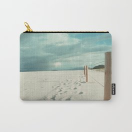 · Follow me · Digital Photography colour. Carry-All Pouch