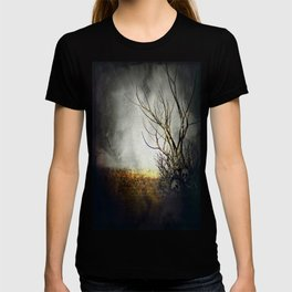 Land Of The Lost T-shirt