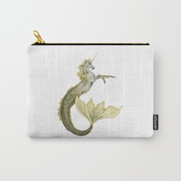 Merhorse Carry-All Pouch