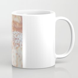 Delicious Donuts Coffee Mug