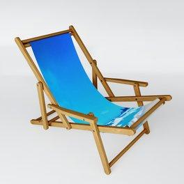 Carribean Coast Sling Chair