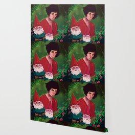Amelie Wallpaper