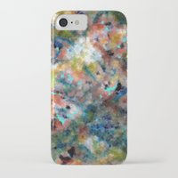 random iPhone & iPod Cases featuring Random by Angelandspot